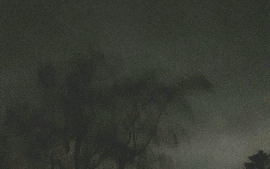 Sturmnacht