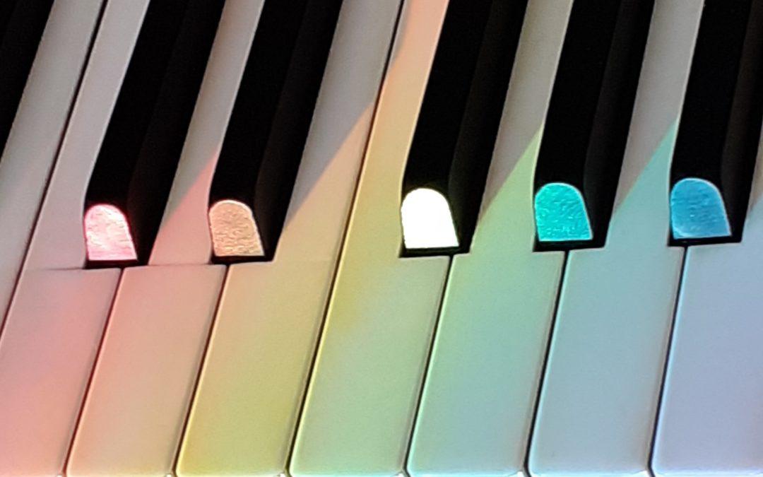 Klangfarben